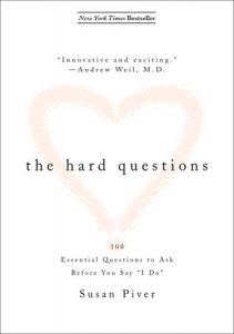 The Hard Questions book cover